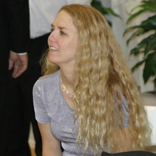 House Sitter Provider Barbara C's Profile Picture