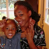 Babysitter, Daycare Provider, Nanny in Milton