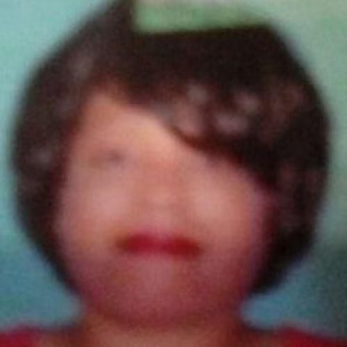 Housekeeper Provider Brenda C's Profile Picture