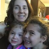 Family, Pet Care, Homework Supervision in Vaughan