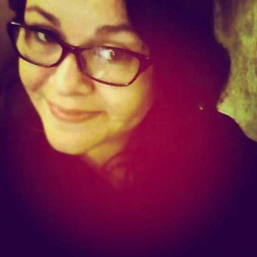 Pet Care Provider Kristina M's Profile Picture
