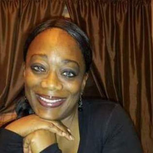 Elder Care Provider Michele States's Profile Picture
