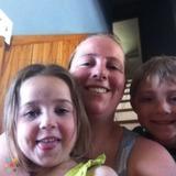 Babysitter, Daycare Provider, Nanny in Kingston