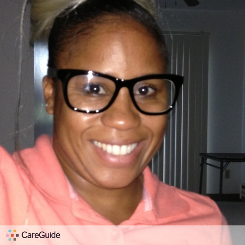 Housekeeper Provider Michol Faulkner's Profile Picture