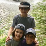 After School Care Needed for 3 Amazing Kidlings!