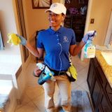 House Cleaning Company in Mcdonough