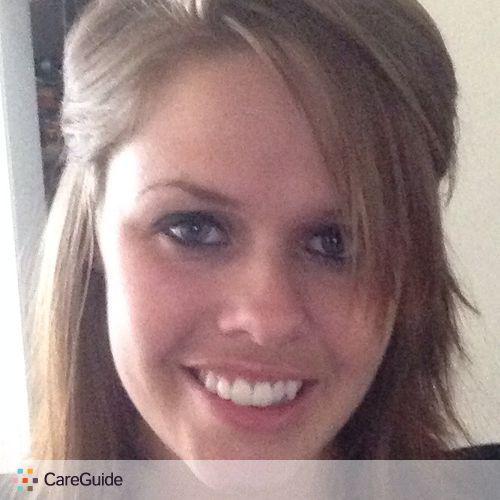 Child Care Provider Jeanette Hubbard's Profile Picture