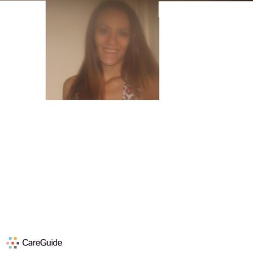 Tutor Provider Stormy E's Profile Picture