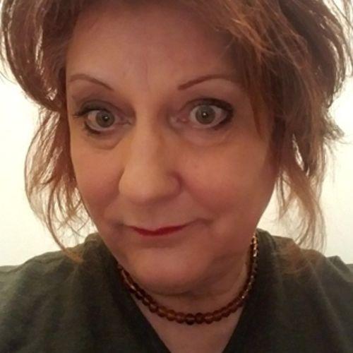 Elder Care Provider Mary V's Profile Picture
