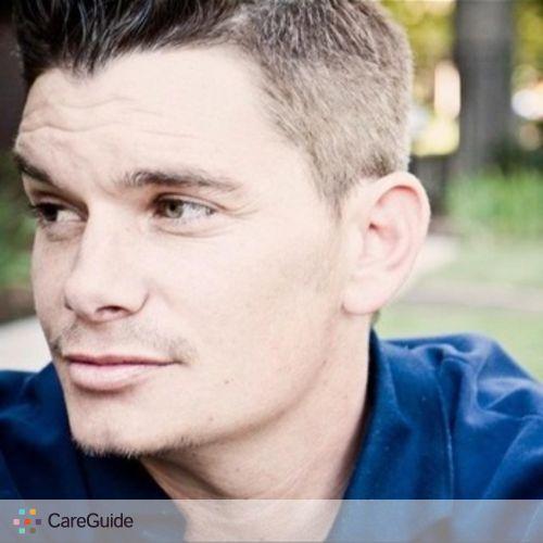 Child Care Job Jj Curcio's Profile Picture