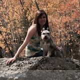 Dog Walker, Pet Sitter in Fort Collins