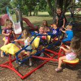 Babysitter Job, Daycare Wanted, Nanny Job in Spencerport