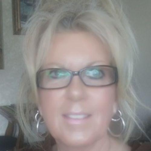 Elder Care Provider Darlene G's Profile Picture