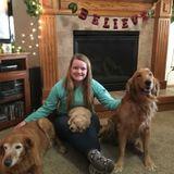 Talented Pet Care Provider in Manhattan, Kansas