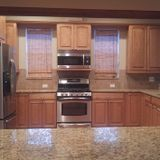 ore, Inc Residential/Commercial Property Maintenance & Janitorial Services Offered in Apollo Beach