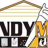 C&M handyman company
