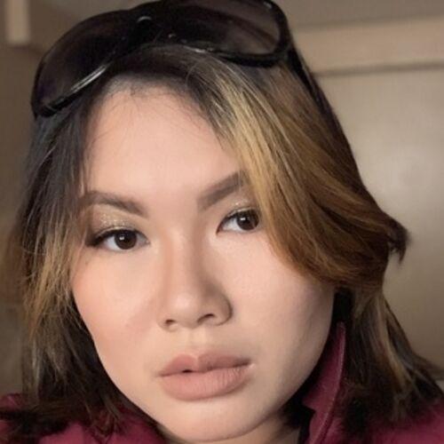 House Sitter Provider Samchakorn P's Profile Picture