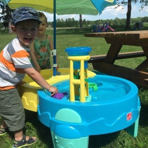 Child Care Provider Brandi C Gallery Image 1