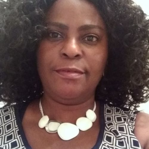 Child Care Provider Mary N's Profile Picture