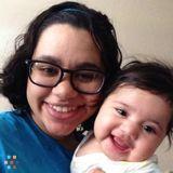 Babysitter, Daycare Provider, Nanny in Pharr