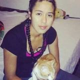 Reliable and trustworthy house/pet sitter looking forward to care for your house and pet.