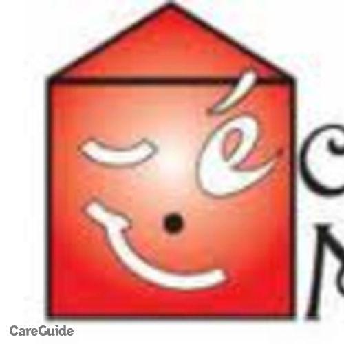 Child Care Job Cher Scholl's Profile Picture
