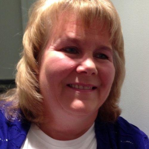 Elder Care Provider Cheryl M's Profile Picture