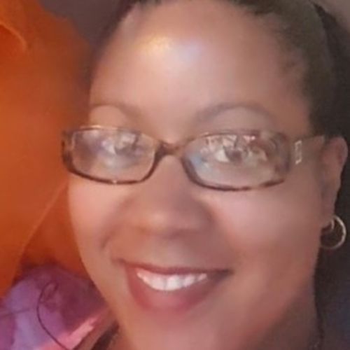 House Sitter Provider Heather D's Profile Picture