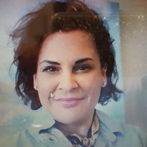 Canadian Nanny Provider Joanne Basha's Profile Picture
