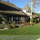 House Cleaning Company in Van Nuys