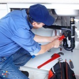 Plumber in Lake Elsinore
