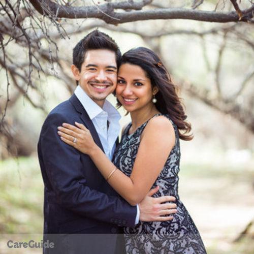 Housekeeper Job Leyla Sapad's Profile Picture