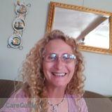Housekeeper, House Sitter in Ellenton