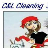 Vacation homes, Residential and Commercial Clean including janitorial. Fast and excellent work.