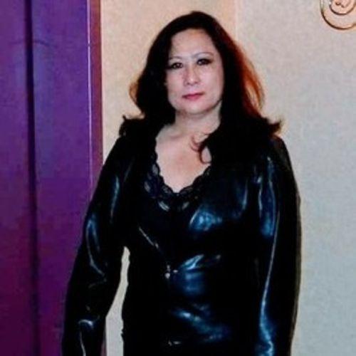 Child Care Provider Leonida D's Profile Picture
