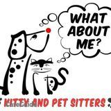 Pet Sitter in Newmarket