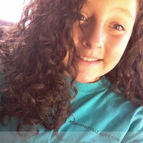 Pet Care Provider Sariah Lopez's Profile Picture