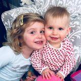 Summer Nanny needed for 2 girls!