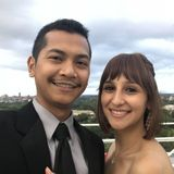 Reliable and trusting married couple looking to house sit your home!