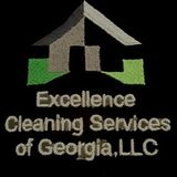 Looking For a House Cleaner Job in all atlanta area