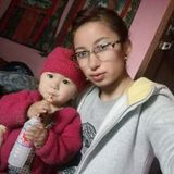 I Am Looking For Good, Helpful And Supporting Beautiful Host Family.