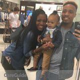 Babysitter Job, Daycare Wanted, Nanny Job in Atlanta