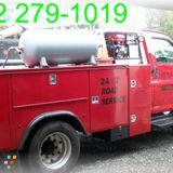 FULL Service , Breakdown's , Fuel, , jump starts , Electrical trouble shooting Lube, Local towing , ETC.