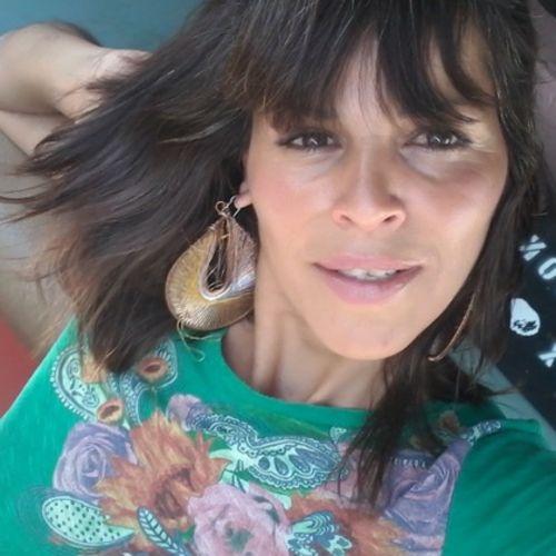 Housekeeper Provider Tamar E's Profile Picture