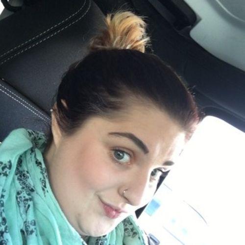Child Care Provider Pamela Waardenburg's Profile Picture