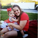 Babysitter Job, Daycare Wanted in Asheville