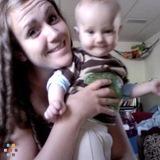 Babysitter, Nanny in Steamboat Springs