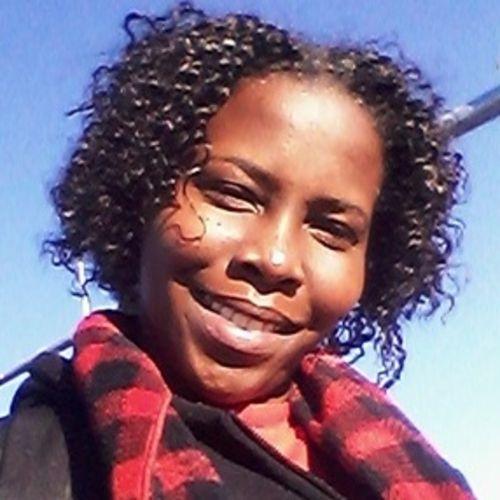 Housekeeper Provider Jasmine Joyner's Profile Picture
