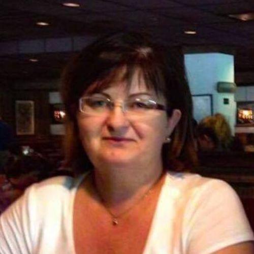Housekeeper Provider Alicia M's Profile Picture