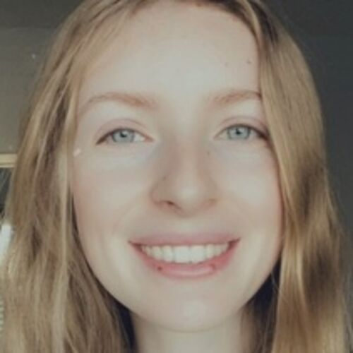 Child Care Provider Madison R's Profile Picture
